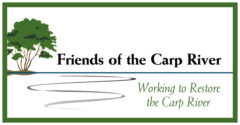 Friends of the Carp River